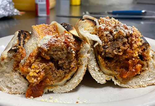 eat-here-meatball